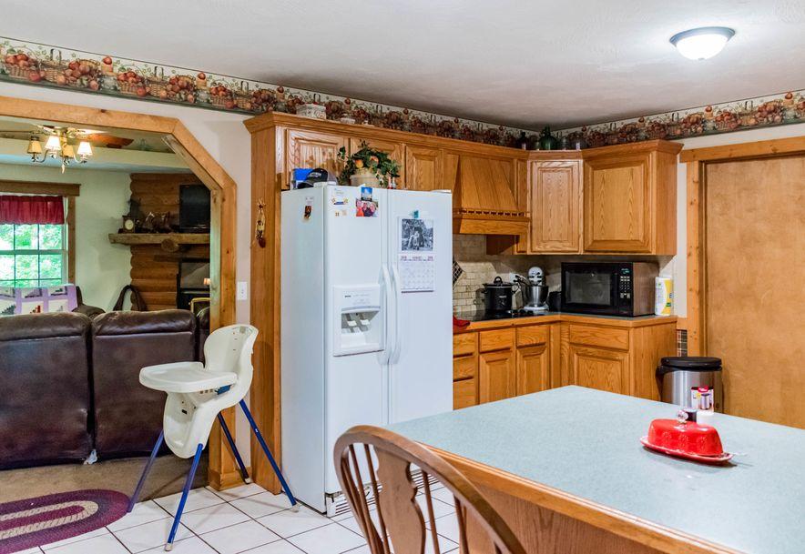 743 Pardon Road Marionville, MO 65705 - Photo 22