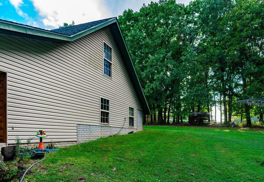 743 Pardon Road Marionville, MO 65705 - Photo 4