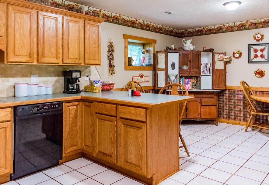 743 Pardon Road Marionville, MO 65705 - Photo 33