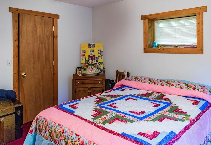 743 Pardon Road Marionville, MO 65705 - Photo 40