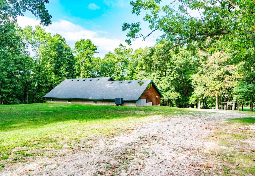 743 Pardon Road Marionville, MO 65705 - Photo 55