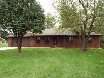 230 South Oak Grove Street Marshfield, MO 65706 - Image 1