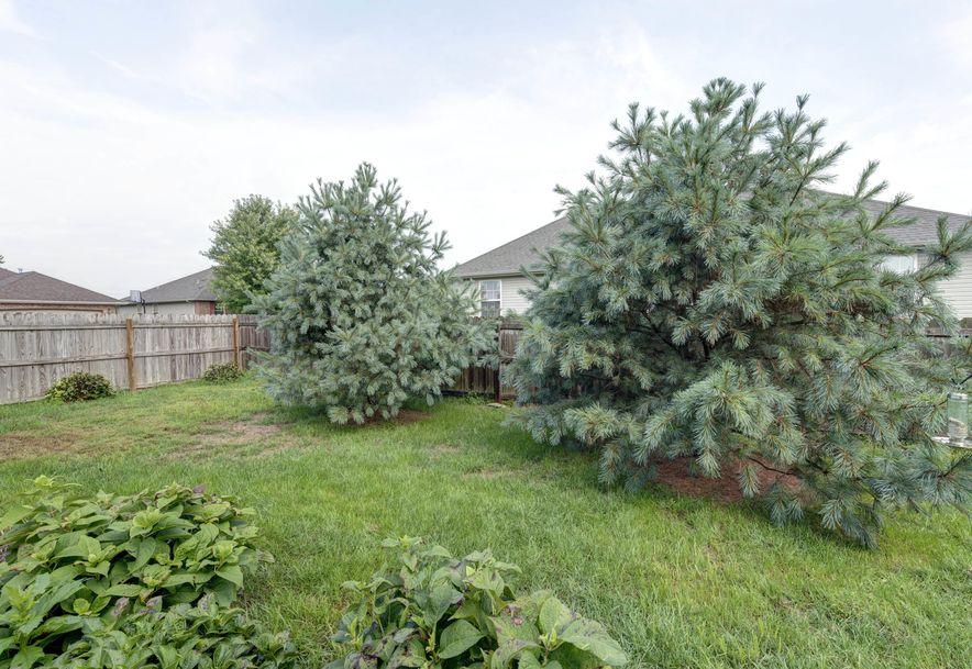 889 West Crestwood Street Nixa, MO 65714 - Photo 24