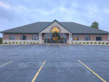 5100 North Towne Centre Drive Ozark, MO 65721 - Image 1