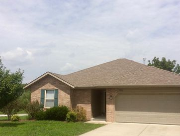 3229 East Colonial Street Republic, MO 65738 - Image 1