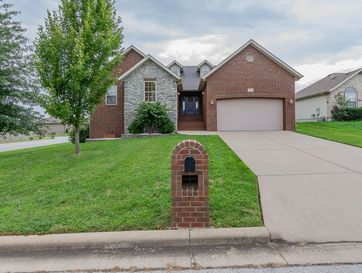 661 North Althea Avenue Nixa, MO 65714 - Image 1