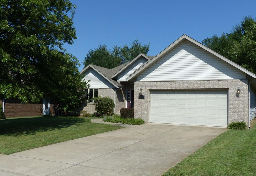 5730 South Nettleton Avenue Springfield, MO 65810 - Photo 3