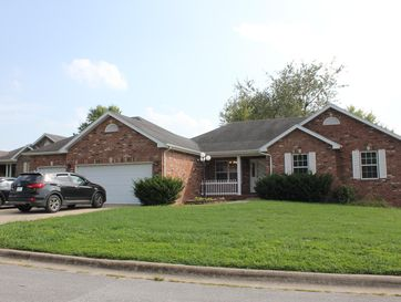 3650 East Bowman Street Springfield, MO 65809 - Image 1