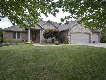 4160 East Windsong Street Springfield, MO 65809 - Image 1