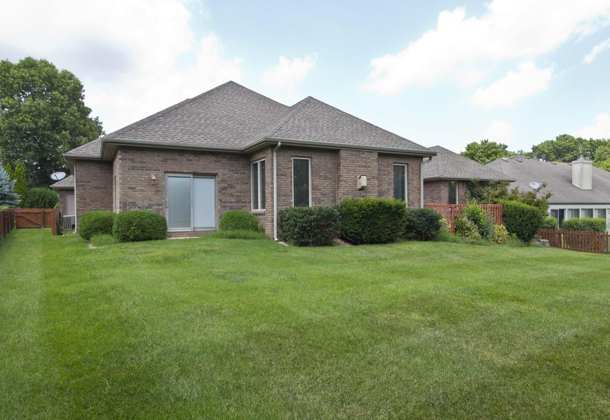 4160 East Windsong Street Springfield, MO 65809 - Photo 41