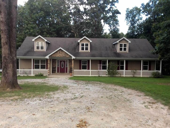 Photo of 3878 South 117th Road