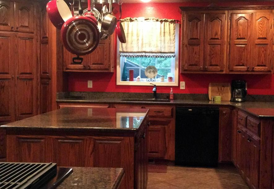 3878 South 117th Road Bolivar, MO 65613 - Photo 25