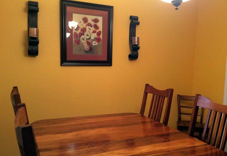 3878 South 117th Road Bolivar, MO 65613 - Photo 41