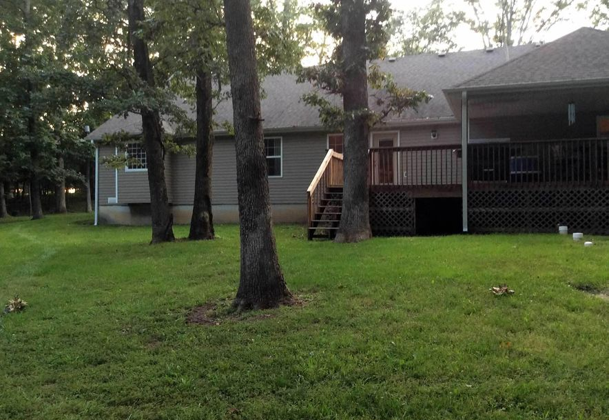 3878 South 117th Road Bolivar, MO 65613 - Photo 10