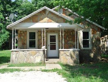 1619 North Marlan Avenue Springfield, MO 65803 - Image 1