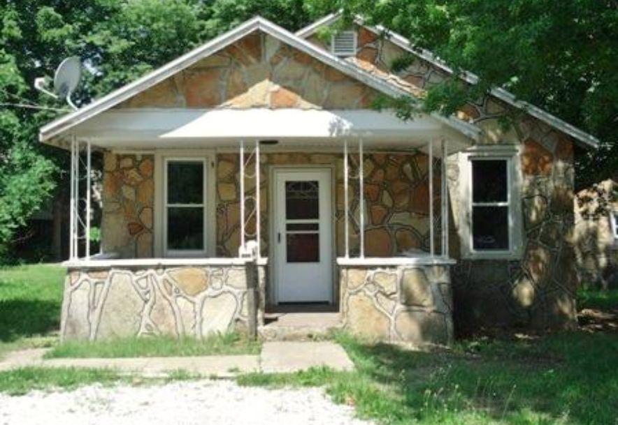 1619 North Marlan Avenue Springfield, MO 65803 - Photo 1