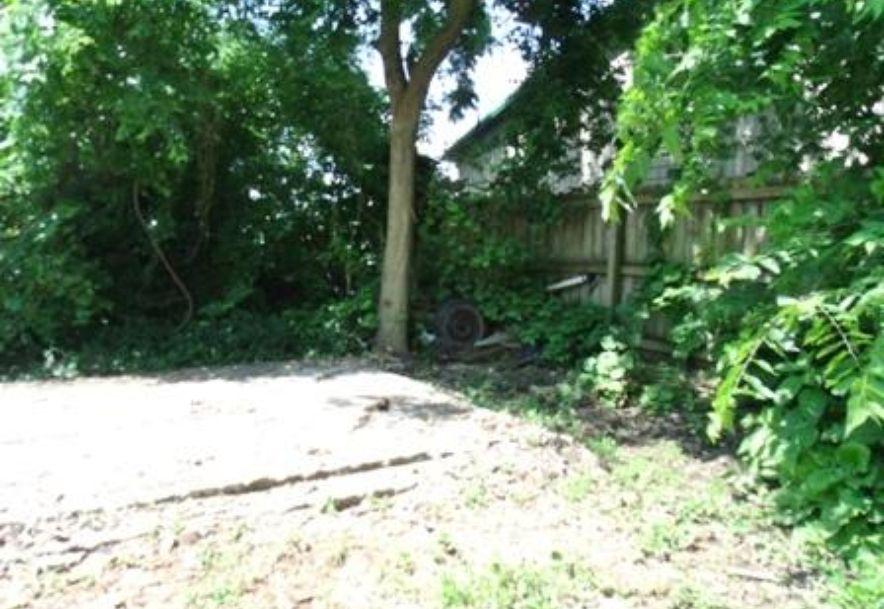 1619 North Marlan Avenue Springfield, MO 65803 - Photo 6
