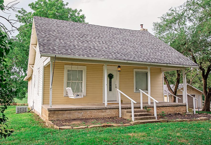 1680 East Farm Road 48 Springfield, MO 65803 - Photo 1