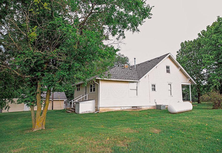 1680 East Farm Road 48 Springfield, MO 65803 - Photo 2