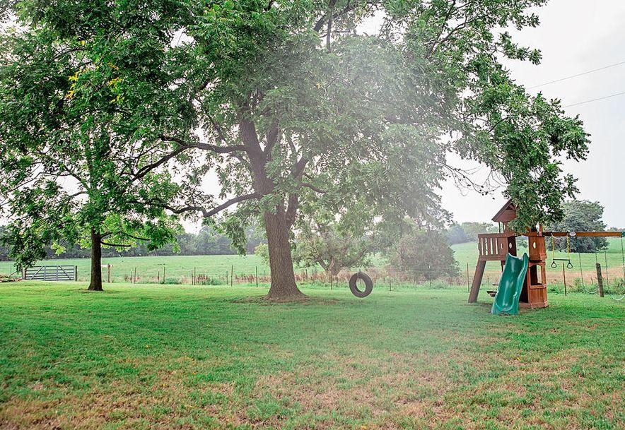 1680 East Farm Road 48 Springfield, MO 65803 - Photo 14