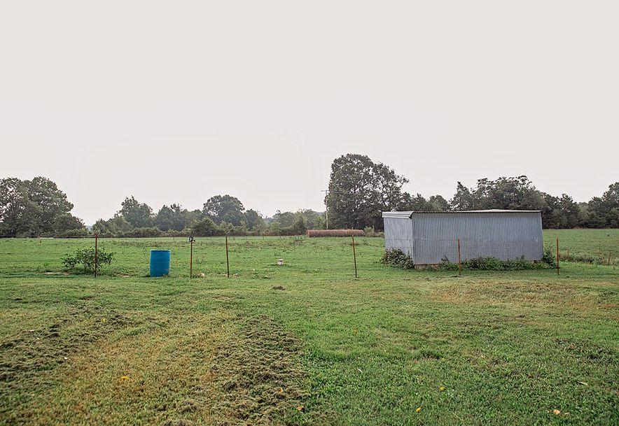 1680 East Farm Road 48 Springfield, MO 65803 - Photo 20