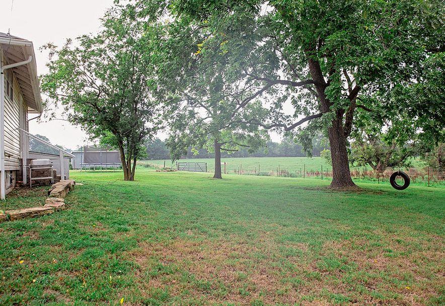1680 East Farm Road 48 Springfield, MO 65803 - Photo 3