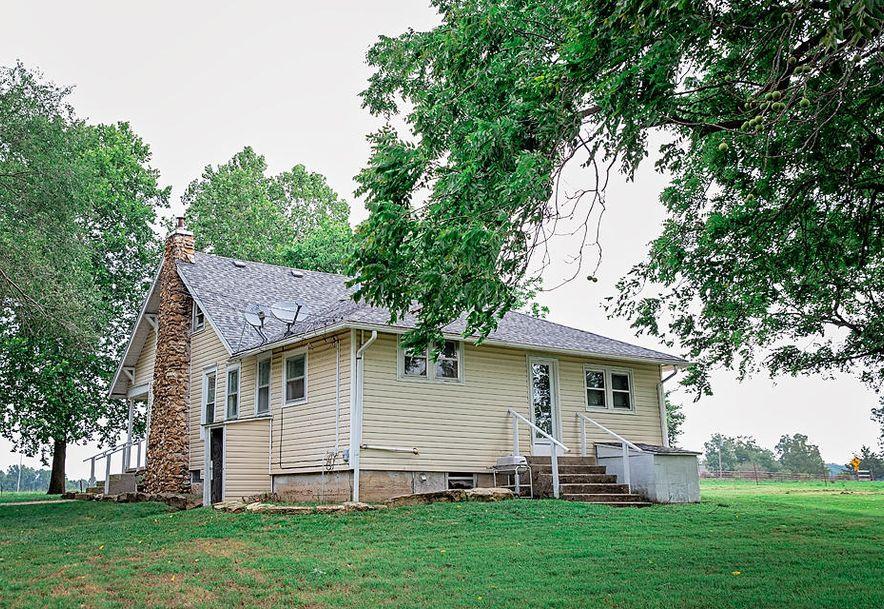 1680 East Farm Road 48 Springfield, MO 65803 - Photo 22