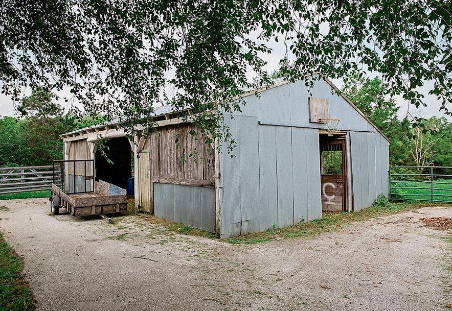 1680 East Farm Road 48 Springfield, MO 65803 - Photo 23