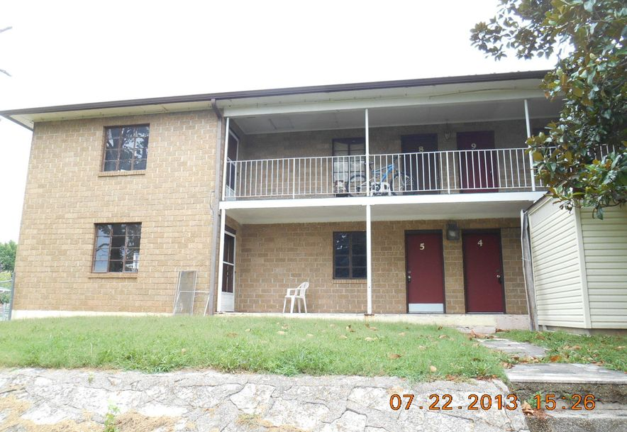 301 West Mt Vernon Boulevard Mt Vernon, MO 65712 - Photo 2