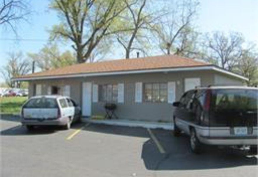 2939 West Sunshine Street Springfield, MO 65807 - Photo 17