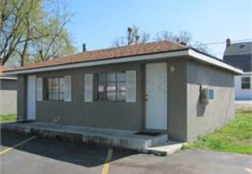 2939 West Sunshine Street Springfield, MO 65807 - Photo 18