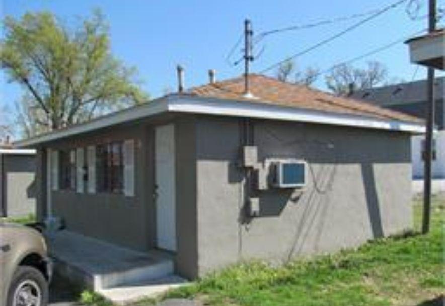 2939 West Sunshine Street Springfield, MO 65807 - Photo 19