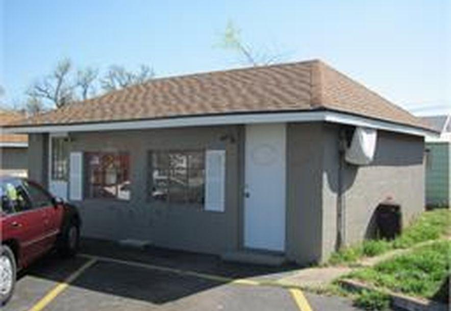 2939 West Sunshine Street Springfield, MO 65807 - Photo 20