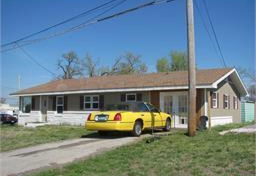 2939 West Sunshine Street Springfield, MO 65807 - Photo 21