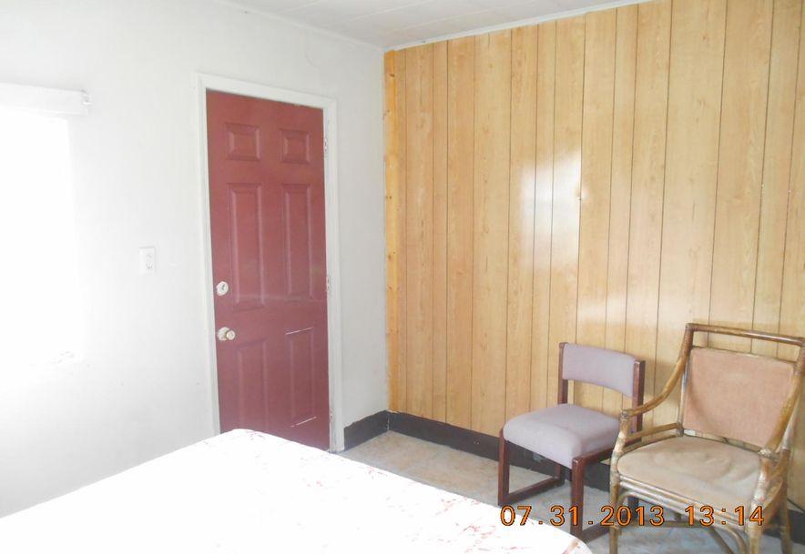 2939 West Sunshine Street Springfield, MO 65807 - Photo 10