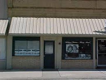 202 South Main Avenue Republic, MO 65738 - Image 1
