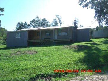 17580 Buckner Drive Winona, MO 65588 - Image 1