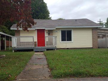 556 South Warren Avenue Springfield, MO 65806 - Image 1