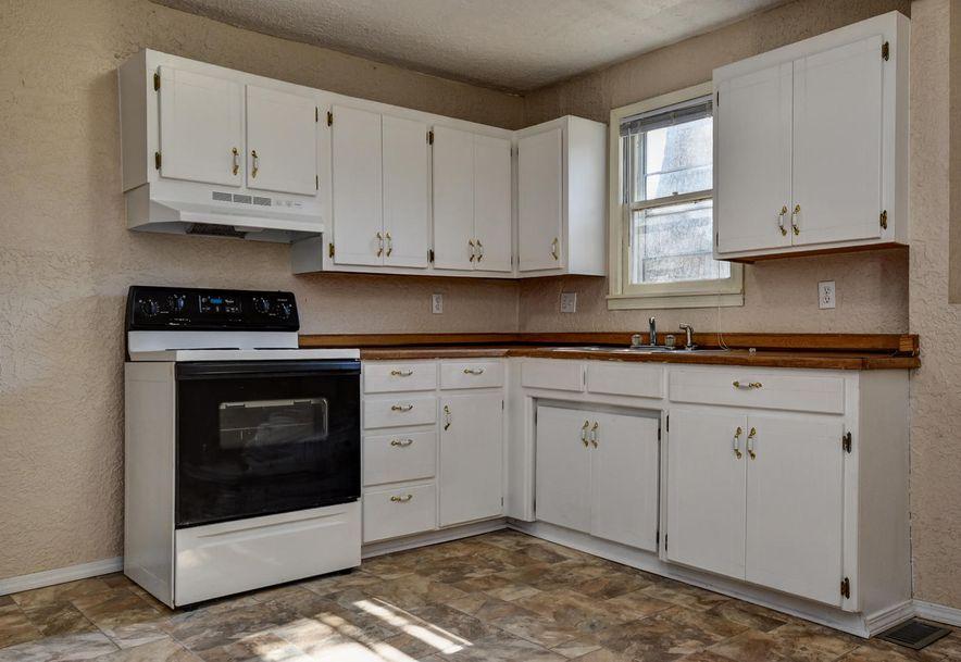 317 South Market Street Mt Vernon, MO 65712 - Photo 21