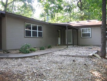 28329 Farm Road 1250 Golden, MO 65658 - Image 1