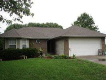 207 North Western Marionville, MO 65705 - Image 1