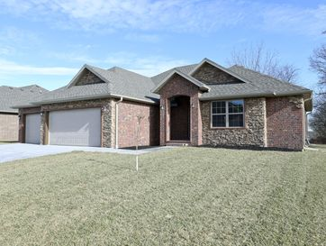 612 South Elegant Drive Nixa, MO 65714 - Image 1