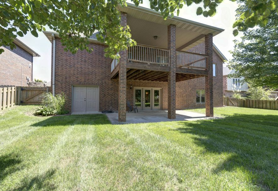 1435 North Chapel Drive Springfield, MO 65802 - Photo 39