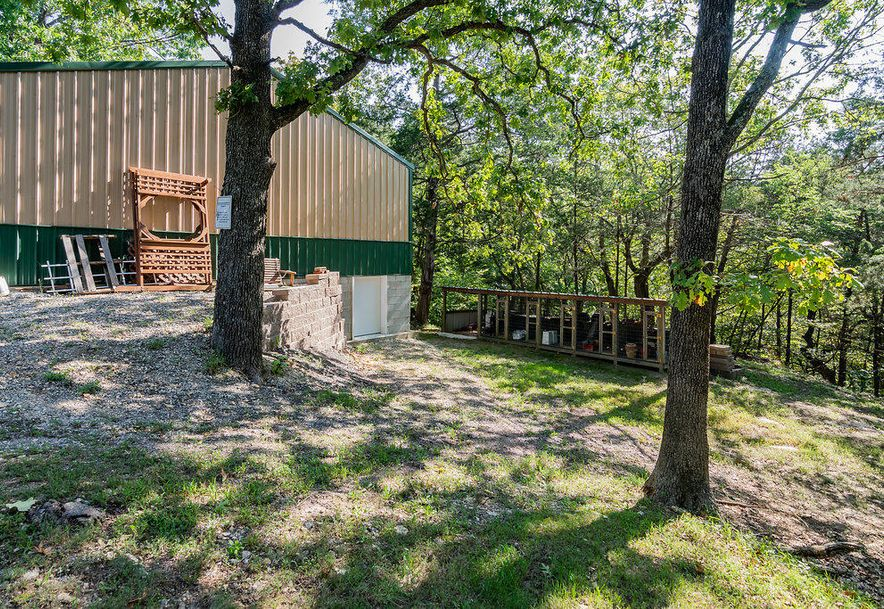 440 Hiawatha Road Fordland, MO 65652 - Photo 27
