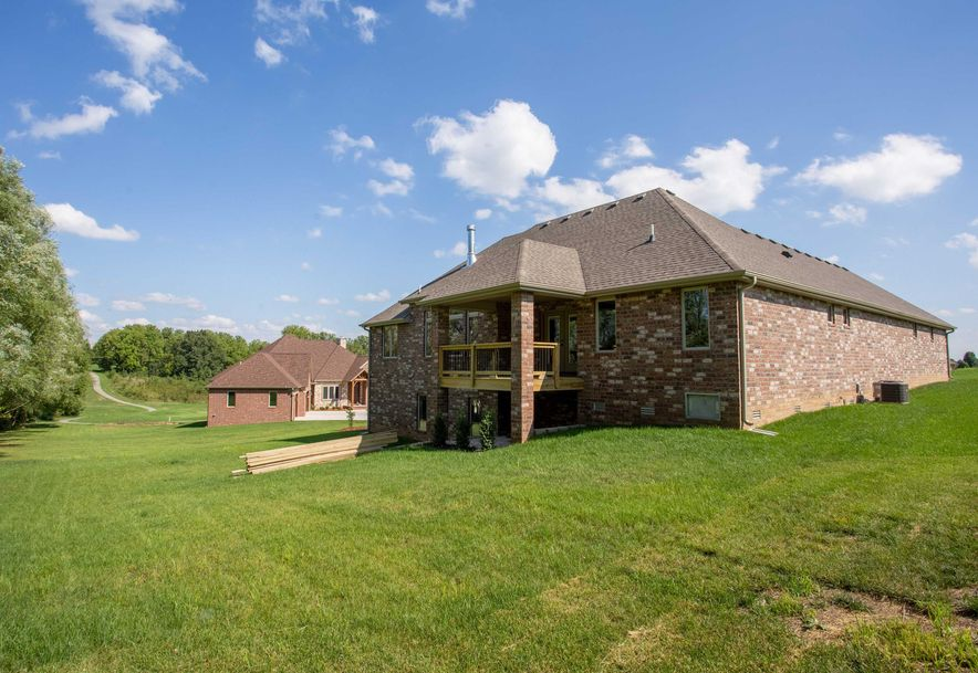 101 North Greenview Court Republic, MO 65738 - Photo 46