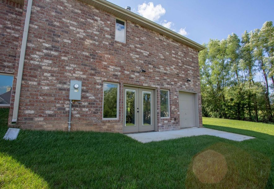 101 North Greenview Court Republic, MO 65738 - Photo 47