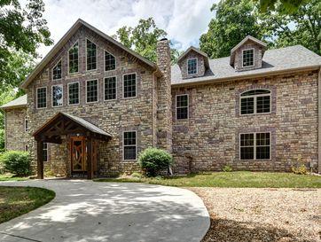 301 Estate Drive Sparta, MO 65753 - Image 1