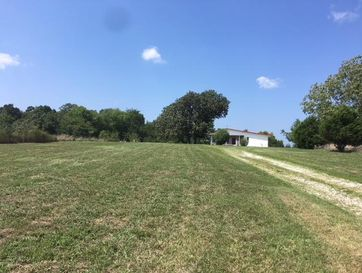 3385 South Highway Pp Flemington, MO 65650 - Image 1