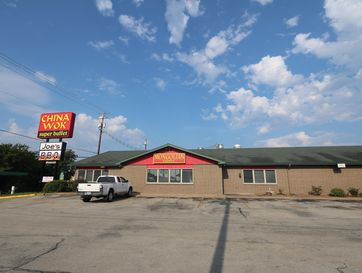 1315 West Highway 76 Branson, MO 65616 - Image 1