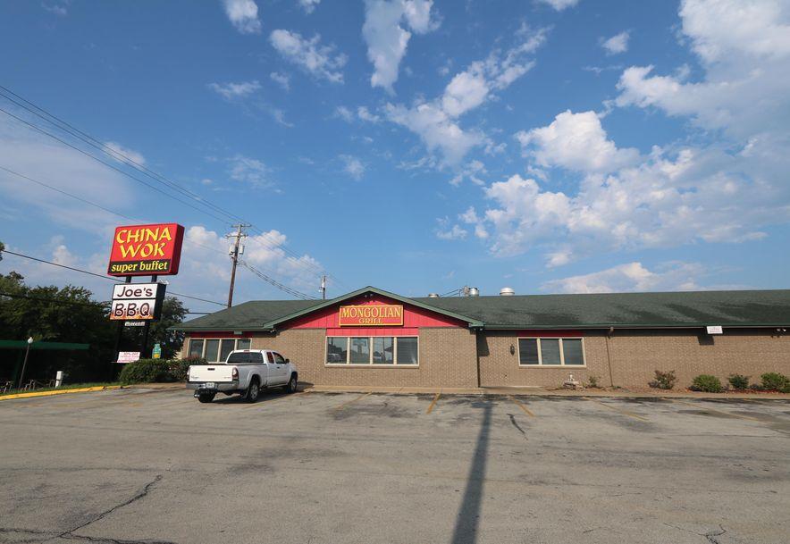 1315 West Highway 76 Branson, MO 65616 - Photo 1